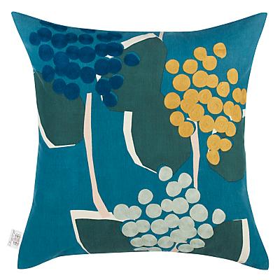 John Lewis Stellan Cushion