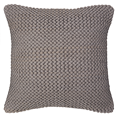 John Lewis Pebble Cushion