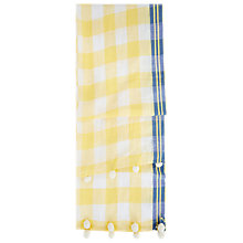 Buy Hobbs Georgia Scarf Online at johnlewis.com
