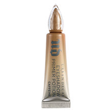 Buy Urban Decay Eyeshadow Primer Potion, Caffeine, 10ml Online at johnlewis.com