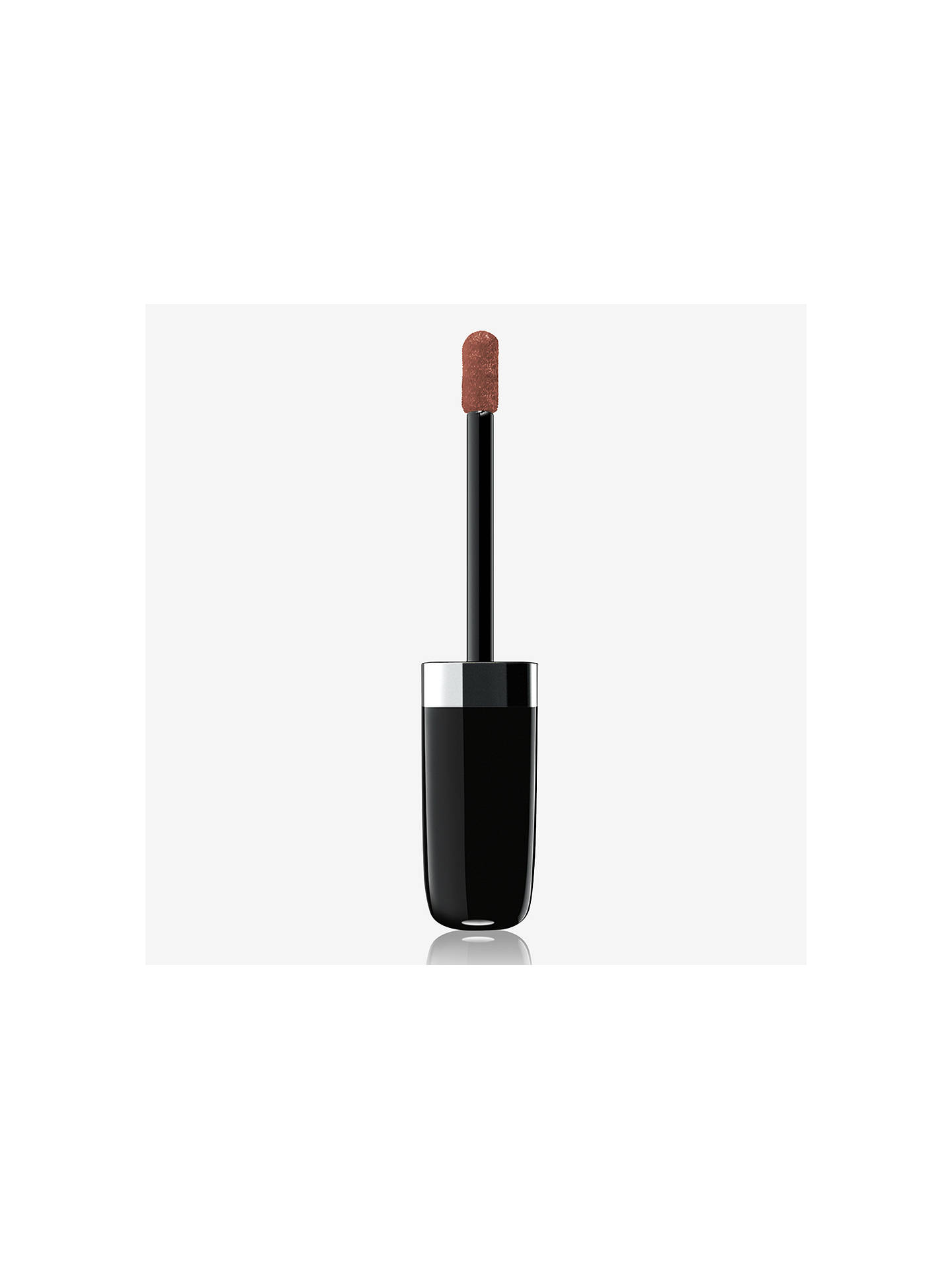 Buy Marc Jacobs Enamored Hi-Shine Gloss Lip Lacquer, Work It Online at johnlewis.com