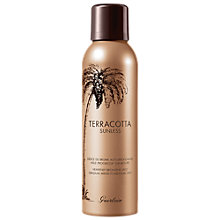 Buy Guerlain Terracotta Sunless Body Self Tan, 150ml Online at johnlewis.com