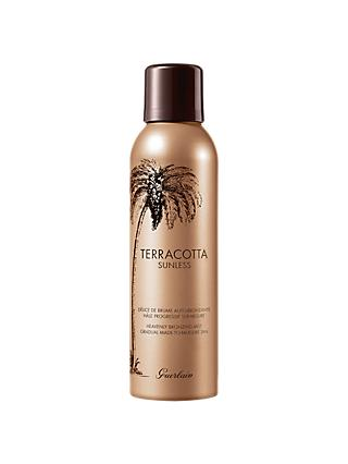 Guerlain Terracotta Sunless Body Self Tan, 150ml