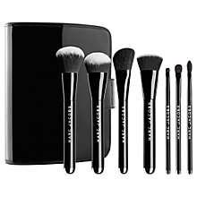 Buy Marc Jacobs Have It All Brush Collection Online at johnlewis.com