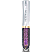 Buy Urban Decay Vice Special Effects Long-Lasting Water-Resistant Lip Topcoat Online at johnlewis.com
