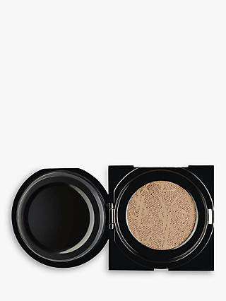 Yves Saint Laurent Touche Éclat Cushion Foundation Refill