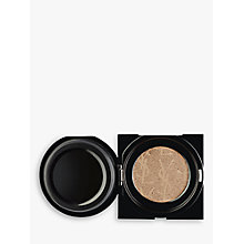 Buy Yves Saint Laurent Touche Éclat Cushion Foundation Refill Online at johnlewis.com