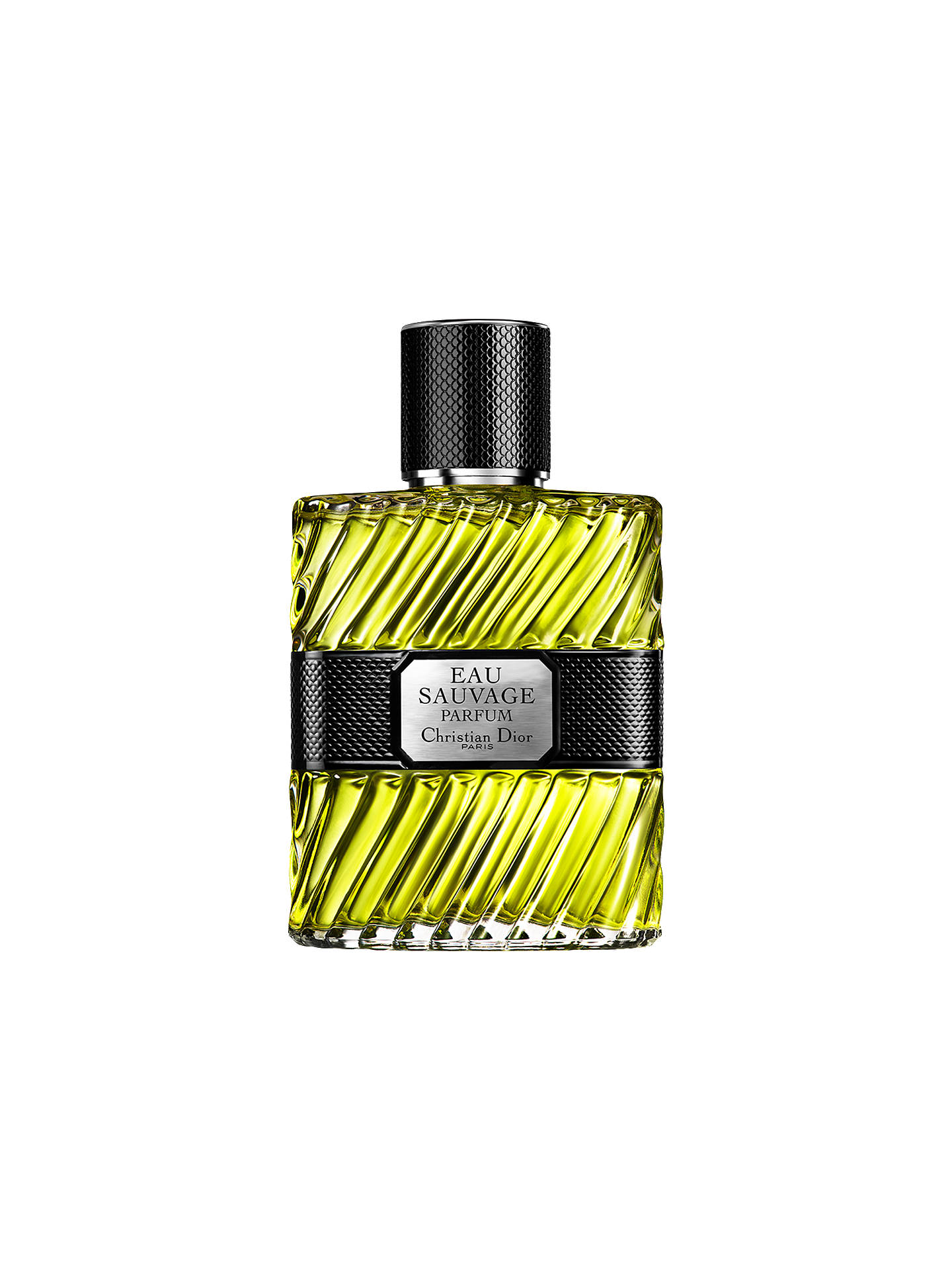 Dior Eau Sauvage Eau De Parfum At John Lewis Partners