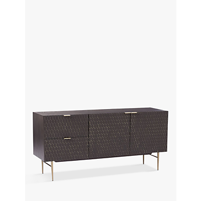 west elm Audrey Dining Sideboard