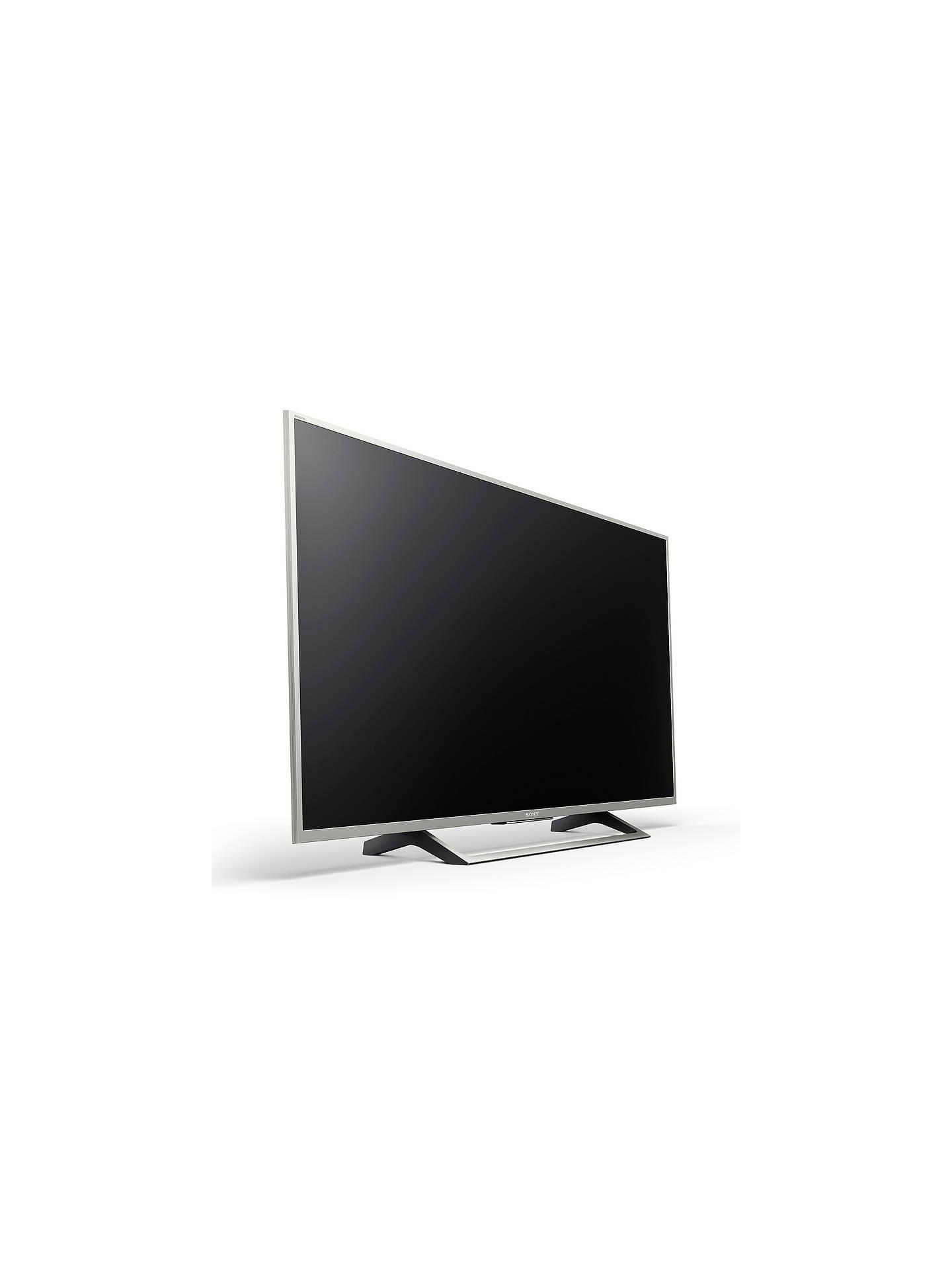 Sony Bravia Kd49xe7073 Led Hdr 4k Ultra Hd Smart Tv 49 With Home Theater Wiring Diagram Buysony Freeview Play