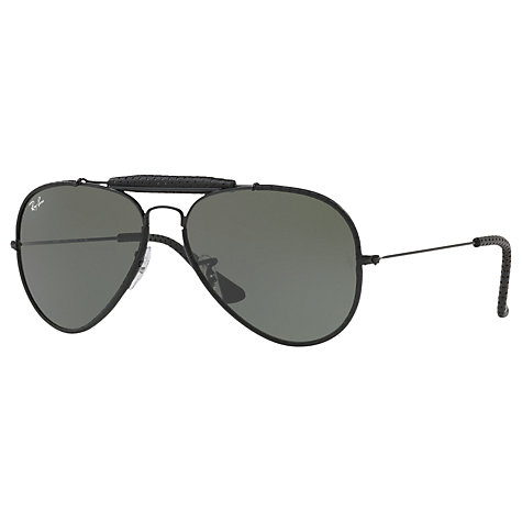 ray ban sale today only  Men\u0027s Sunglasses