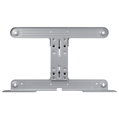 Samsung Sound Bar Mount Kit
