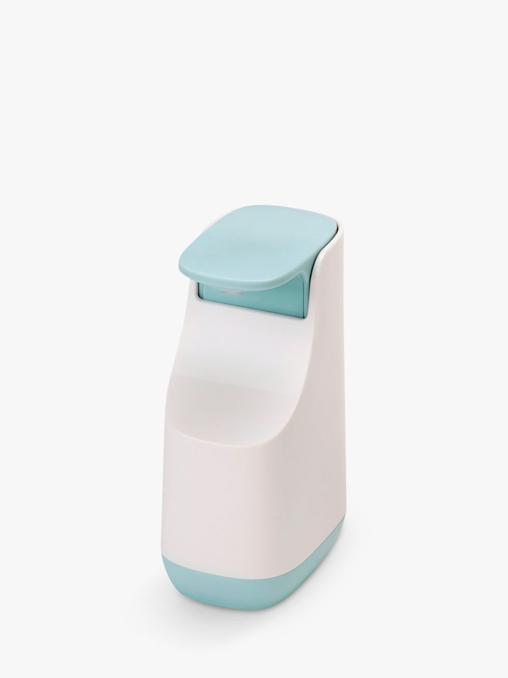 Joseph Joseph Joseph Joseph Slim™ Compact Soap Dispenser