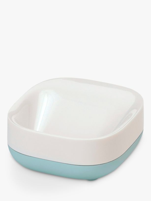 Joseph Joseph Joseph Joseph Slim™ Compact Soap Dish