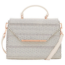 Buy Ted Baker Harmony Tote Bag Online at johnlewis.com