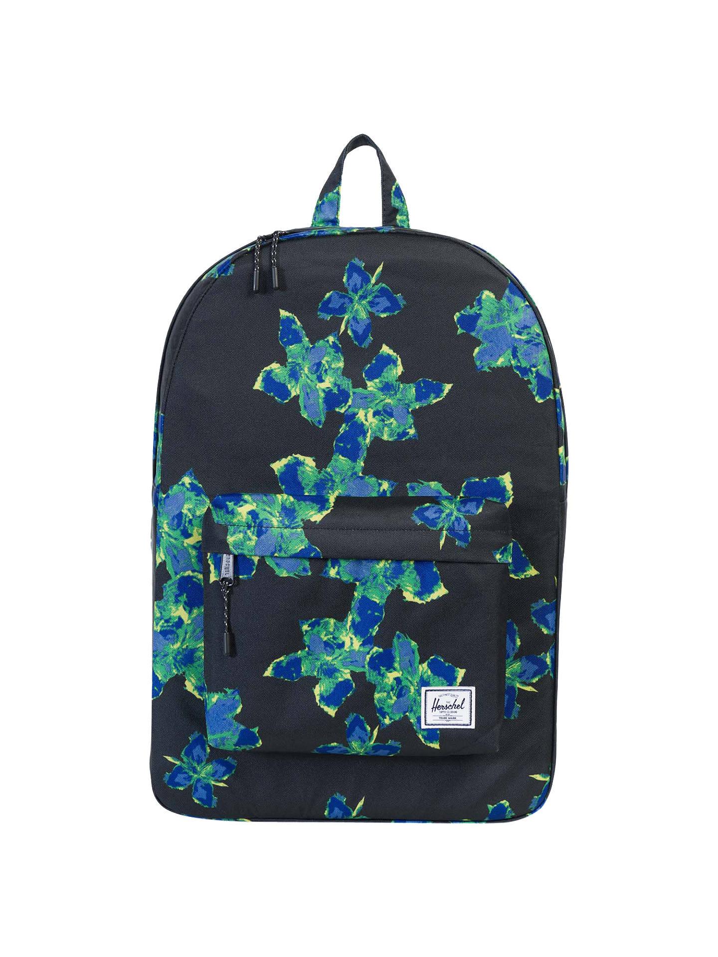 f037502b73 Buy Herschel Supply Co. Classic Backpack