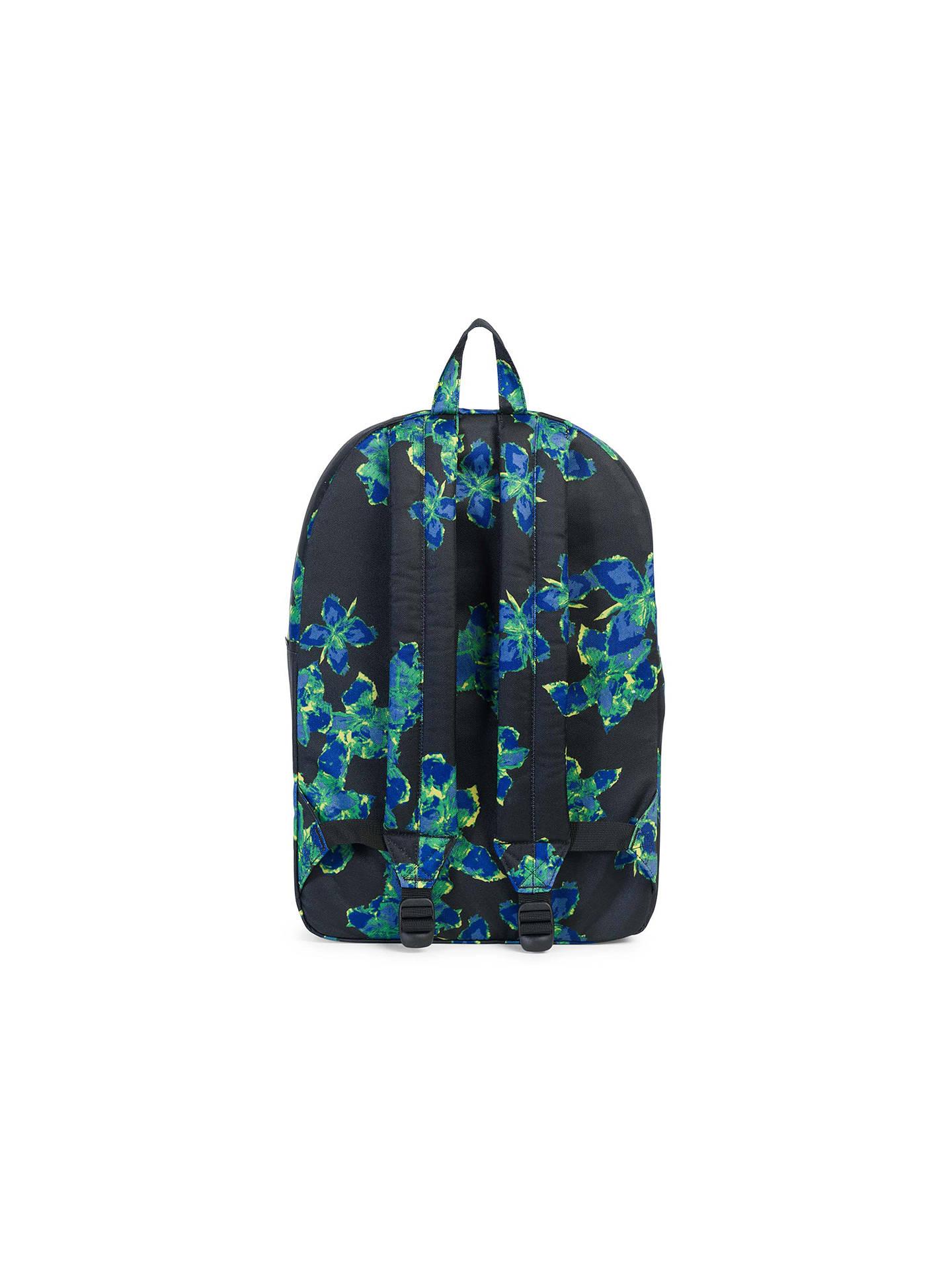 5143406fac ... Buy Herschel Supply Co. Classic Backpack