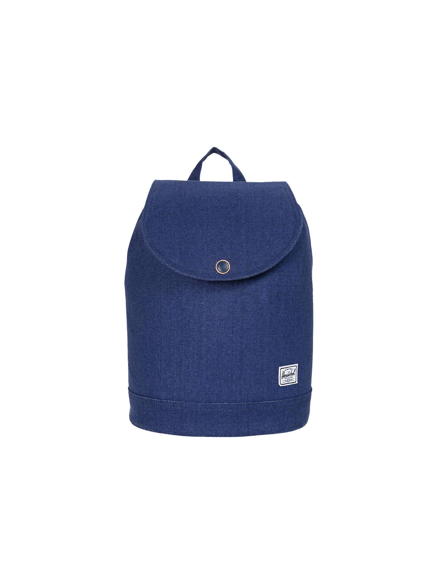 aeaa1c89f8 Buy Herschel Supply Co. Reid Backpack