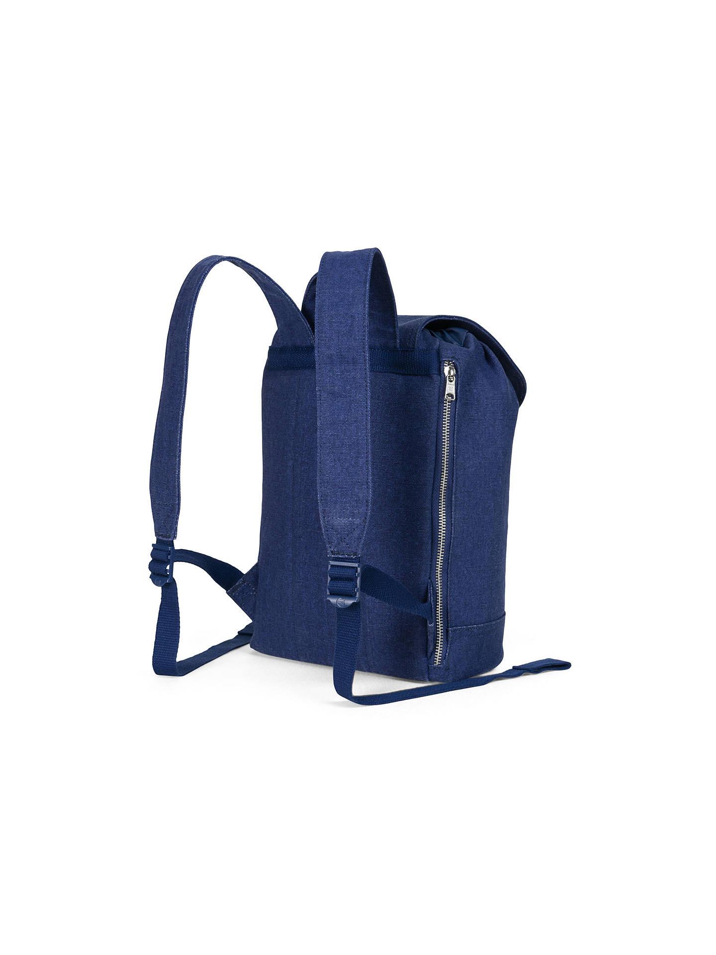f108b1bd48 ... Buy Herschel Supply Co. Reid Backpack