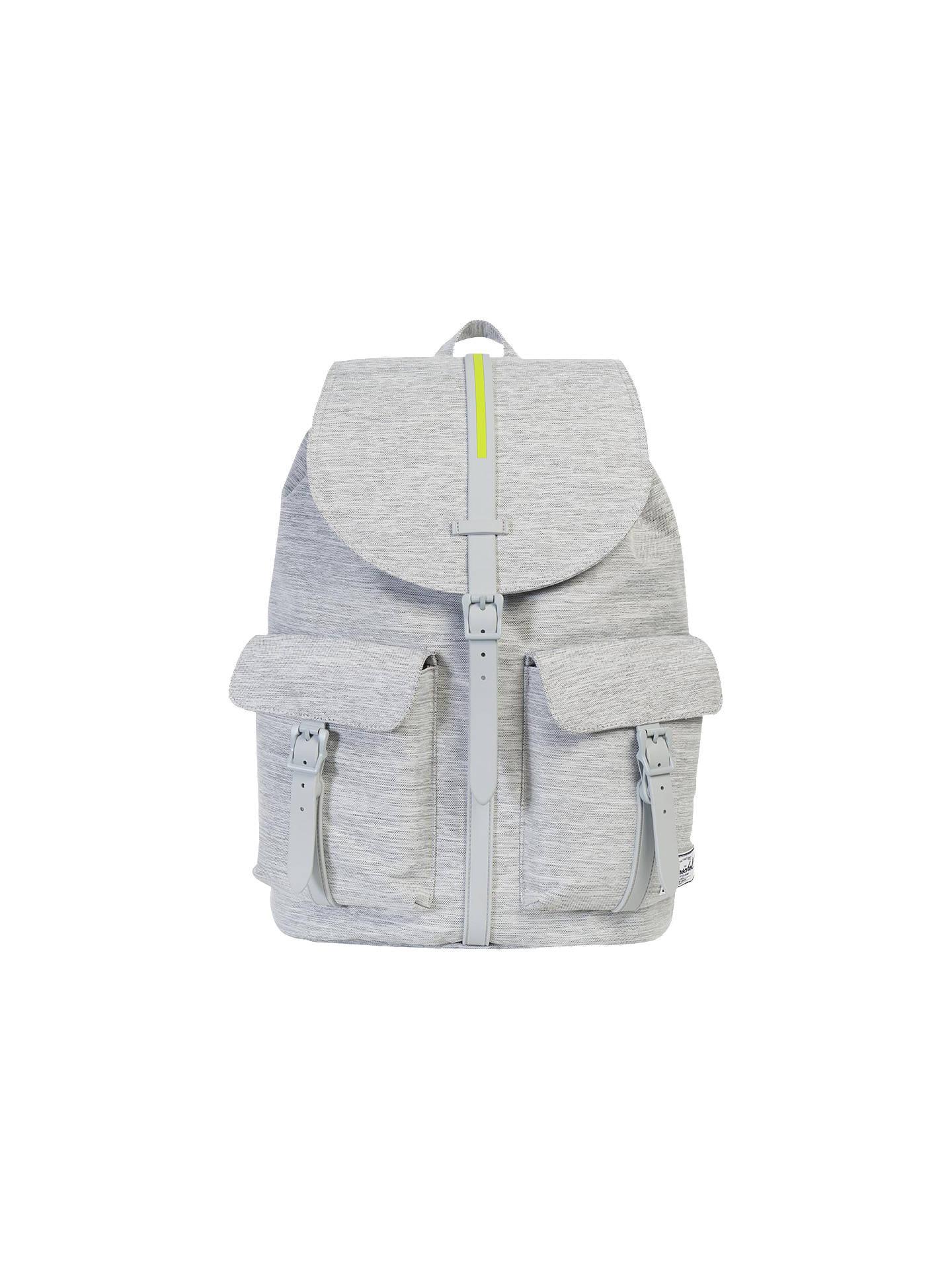 2fd9b2b06a2b BuyHerschel Supply Co. Dawson Backpack