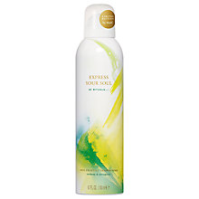 Buy Rituals Express Your Soul Soul Uplifting Shower Foam, 200ml Online at johnlewis.com