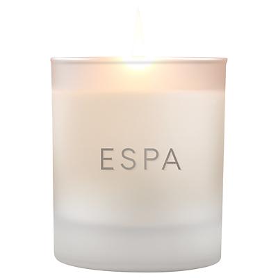 ESPA Restorative Scented Candle, 200g