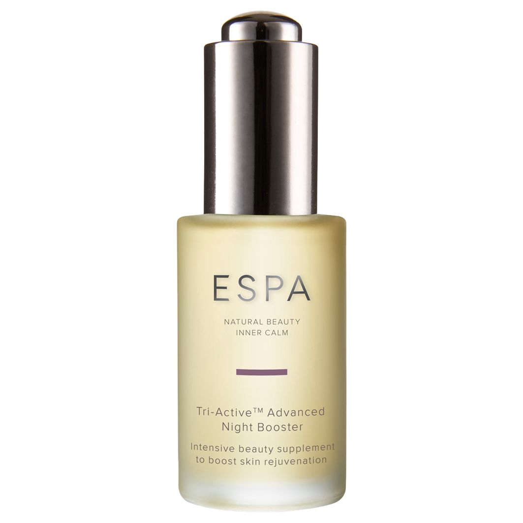 ESPA ESPA Tri-Active Advanced Night Booster, 20ml