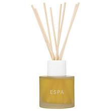 Buy ESPA Restorative Diffuser, 200ml Online at johnlewis.com