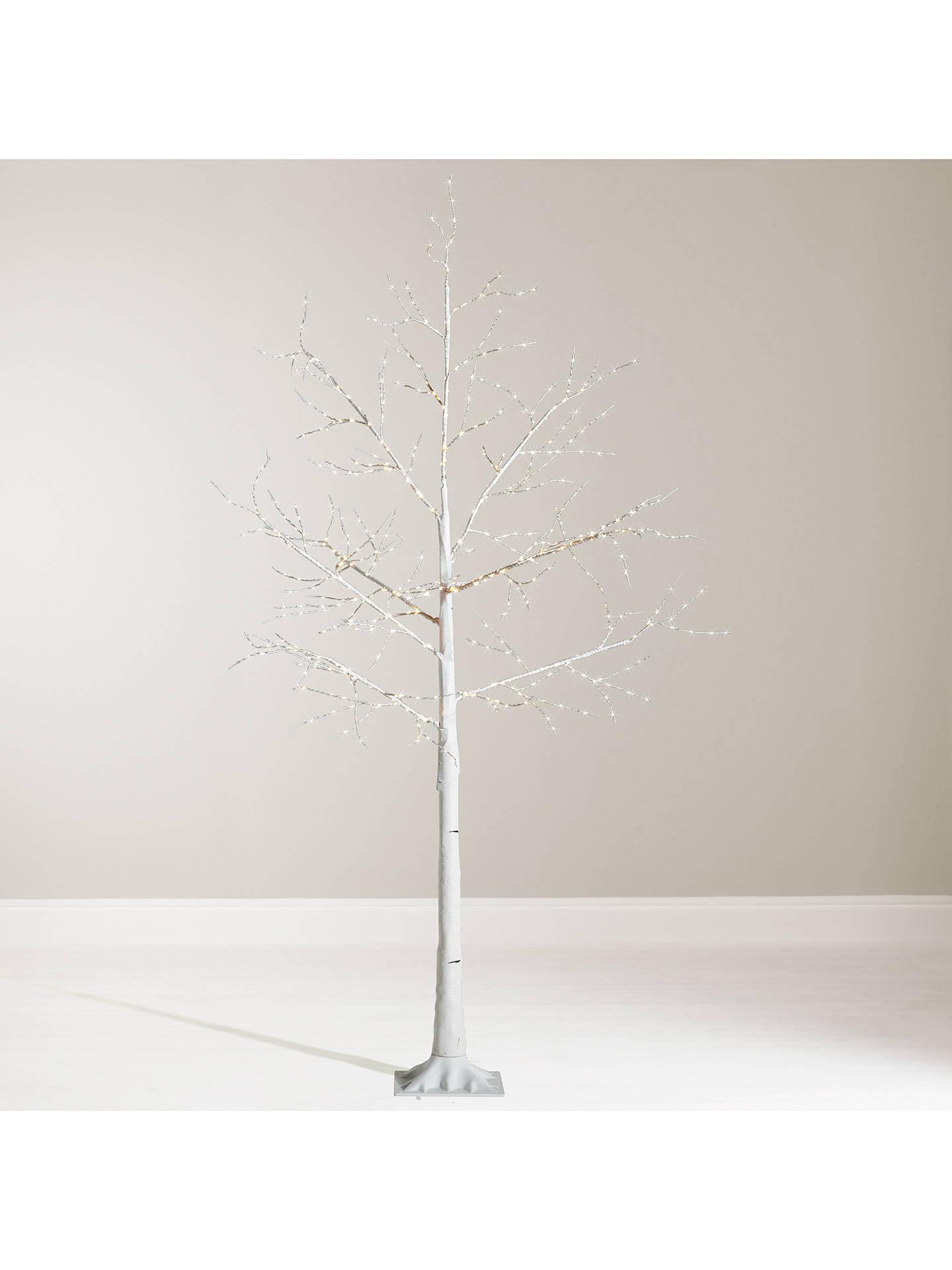 Buy Pre Lit Christmas Tree Online