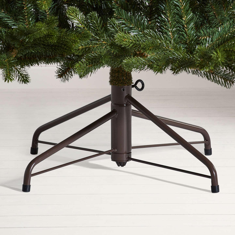 Buyjohn Lewis Peruvian Pine Christmas Tree, 7Ft Online At Johnlewiscom
