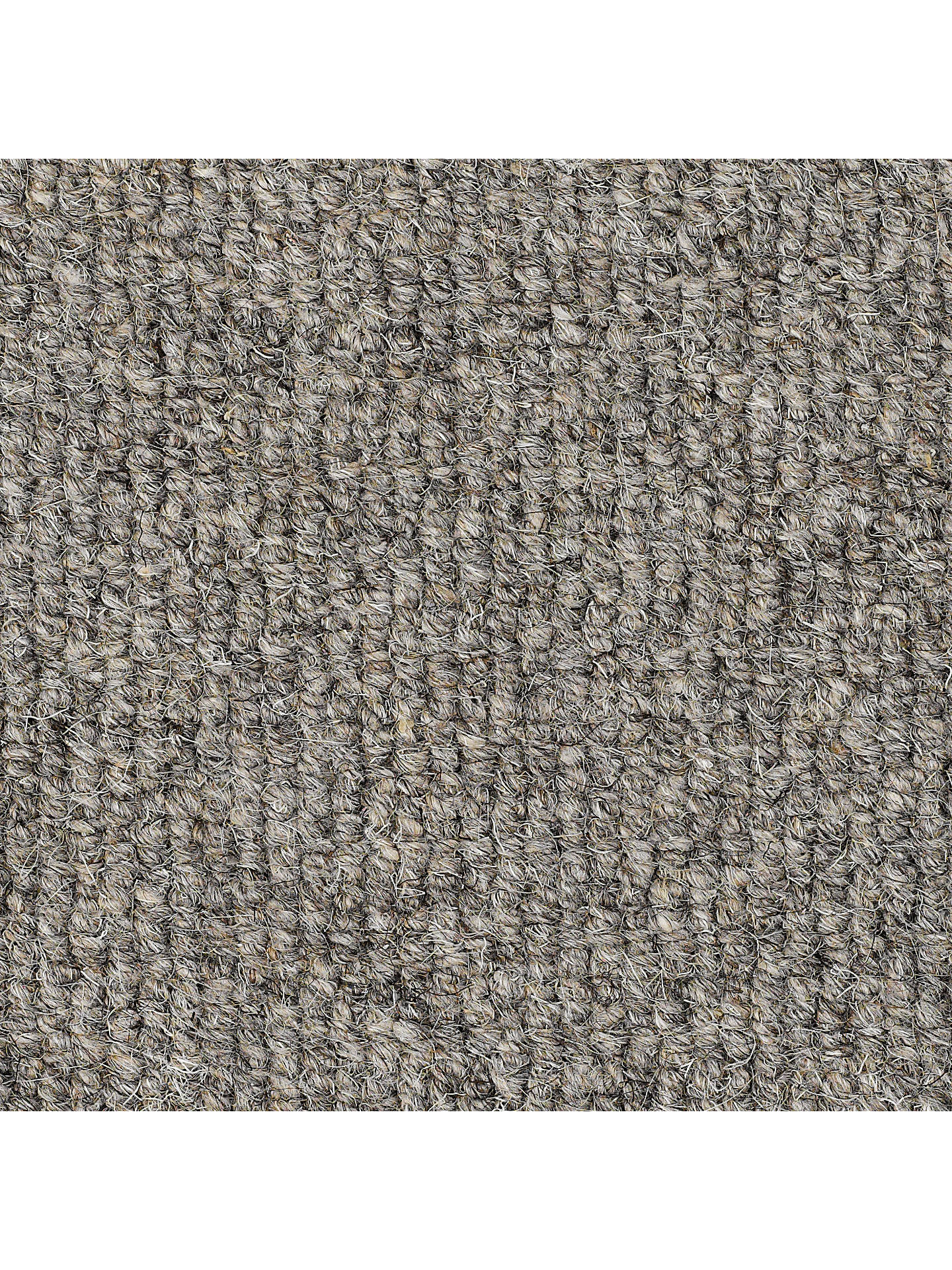 Buy John Lewis & Partners Lakeland Herdwick Carpet, Fornside Online at johnlewis.com
