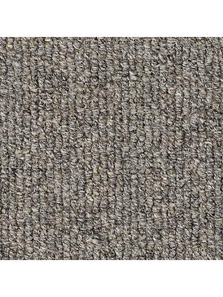 Brockway Lakeland Herdwick Loop Carpet
