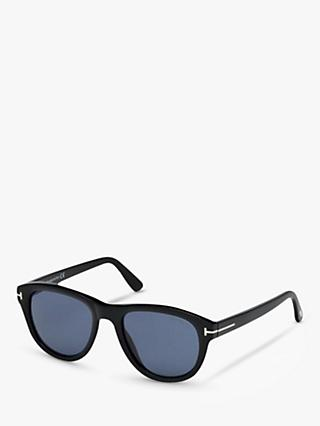 8fc430584c64 TOM FORD FT0520 Benedict Sunglasses