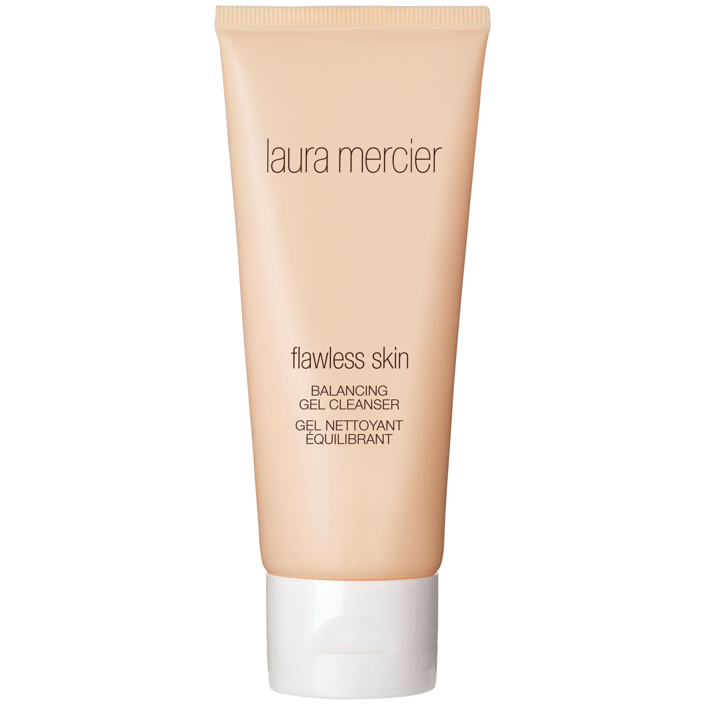 Laura Mercier Laura Mercier Flawless Skin Balancing Gel Cleanser, 125ml