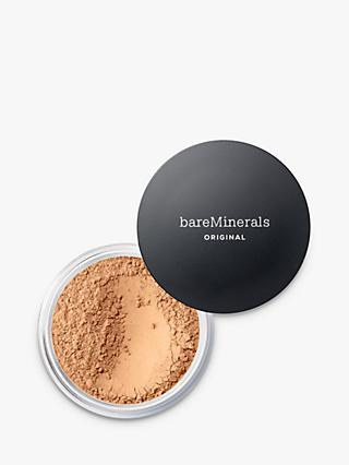 bareMinerals Original SPF15 Foundation