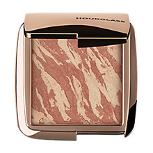 Buy Hourglass Ambient® Strobe Lighting Blush Online at johnlewis.com