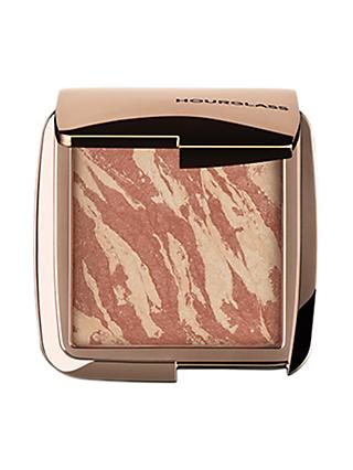 Hourglass Ambient® Strobe Lighting Blush