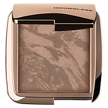 Buy Hourglass Ambient Light Bronzer Online at johnlewis.com