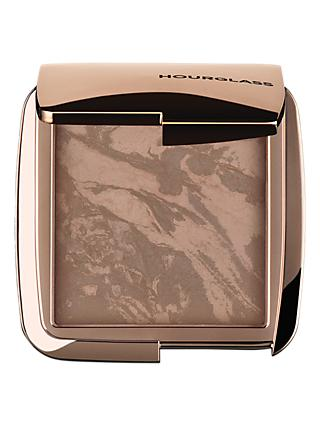 Hourglass Ambient Light Bronzer