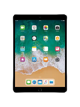 "2017 Apple iPad Pro 10.5"", A10X Fusion, iOS11, Wi-Fi, 256GB"