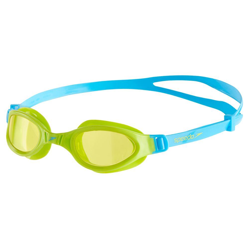 Speedo Speedo Junior Futura Plus Swimming Goggles