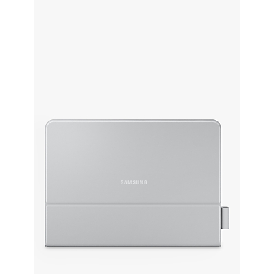 Samsung Tab S3 Keyboard Cover, Grey