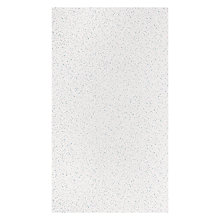Buy John Lewis Terrazzo Wallpaper Online at johnlewis.com