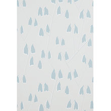 Buy John Lewis Lotta Wallpaper Online at johnlewis.com