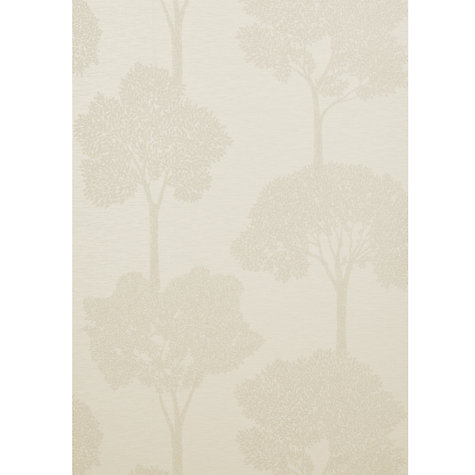 Buy john lewis shimmering trees wallpaper john lewis buy john lewis shimmering trees wallpaper online at johnlewis gumiabroncs Images