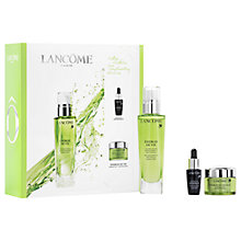 Buy Lancôme Énergie de Vie Routine Set Online at johnlewis.com