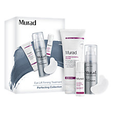 Buy Murad Eye Lift Firming Perfecting Collection Online at johnlewis.com