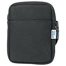 Buy Philips Avent Baby Thermal Tote Bag Online at johnlewis.com