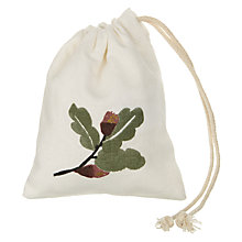 Buy John Lewis Highland Myths Cutlery Bag Online at johnlewis.com