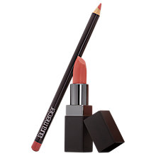 Buy Laura Mercier Read My Lips Set, Nudes Online at johnlewis.com